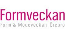 logo_formveckan_magenta_tag_16-9