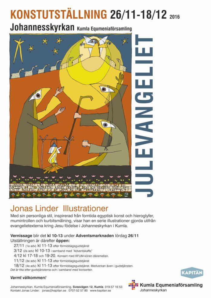 affisch_julevangeliet_johannes